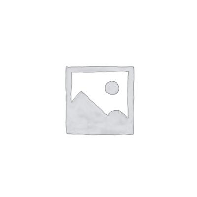 Шампунь-мыло для гибкости волос. Ирландские сливки, 65г