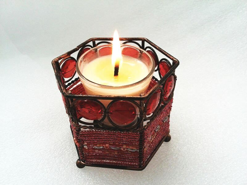 Balsam-Citrus-Candle-1