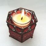 Balsam-Citrus-Candle-10