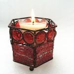 Balsam-Citrus-Candle-2