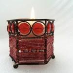 Balsam-Citrus-Candle-3