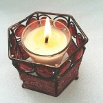 Balsam-Citrus-Candle-4
