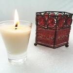 Balsam-Citrus-Candle-5