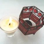 Balsam-Citrus-Candle-6