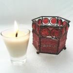 Balsam-Citrus-Candle-7