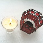 Balsam-Citrus-Candle-8