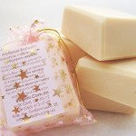 BalsamComUa-Amber-Shampoo-3