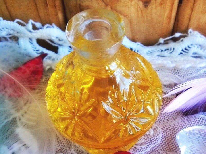 BalsamComUa-Vanilla-Oil-2