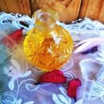 BalsamComUa-Vanilla-Oil-3
