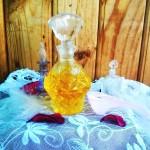 BalsamComUa-Vanilla-Oil-4