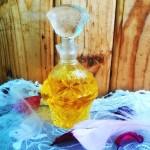 BalsamComUa-Vanilla-Oil-5