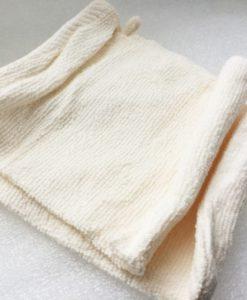 банные рукавички
