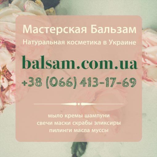 5DA35501-47A2-4F3E-99B8-10E96260AEB3