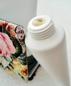 натуральная косметика ручной работы